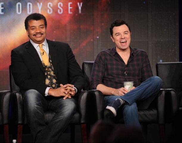 Neil-deGrasse-Tyson-and-Seth-MacFarlane_credit-Frank-Micelotta-FOX.jpg