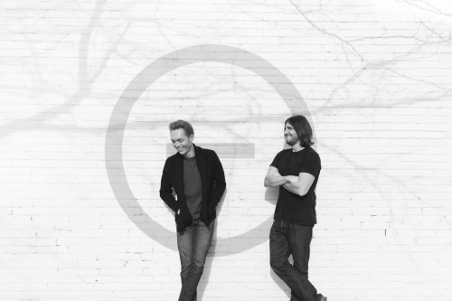 the minimalists.jpeg