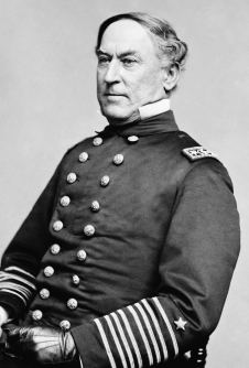Admiral_Farragut2