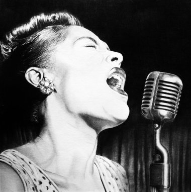 billie_holiday_by_nathalief87-d4uzkvw