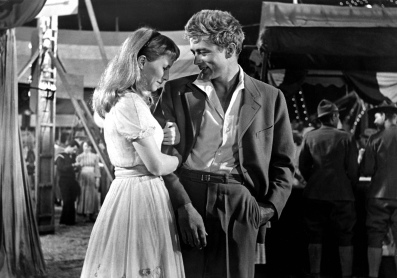Annex - Dean, James (East of Eden)_03.jpg