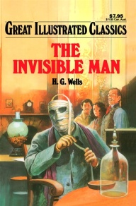 INVISIBLE_MAN-2