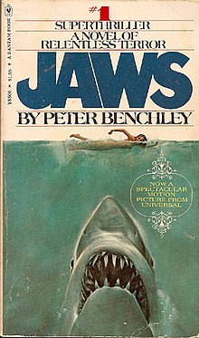 220px-Jaws-paperback